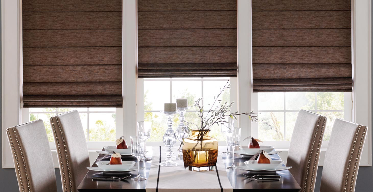 Roller Shades In Waterloo Top Blinds Products Bauhaus