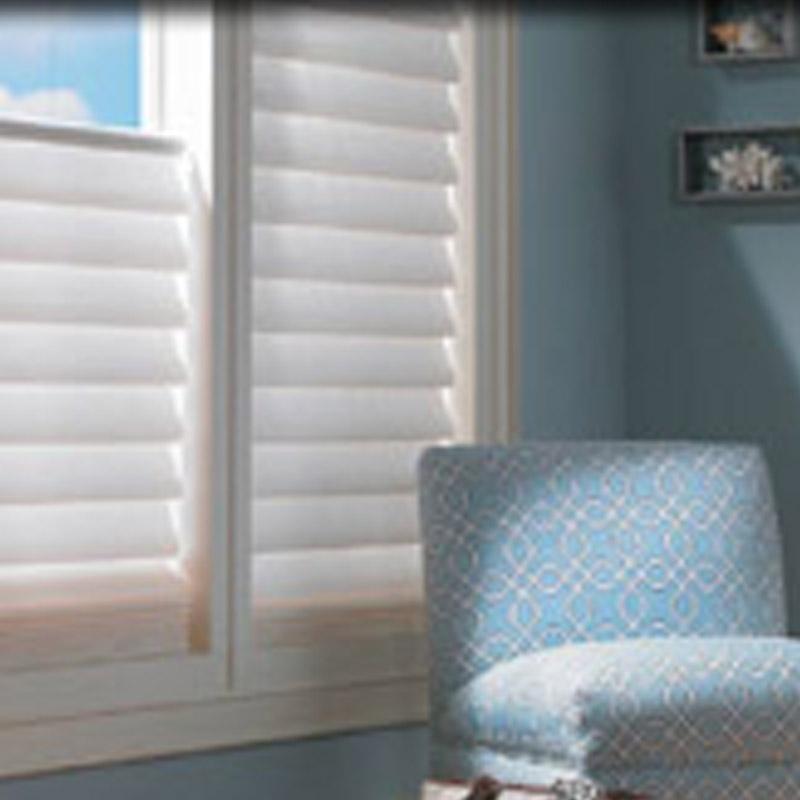 Custom Window Coverings in Waterloo Ontario