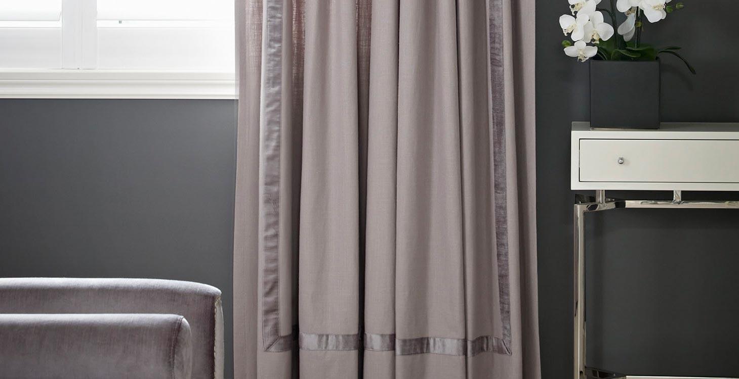 Bauhau Waterloo Window Coverings & Draperies